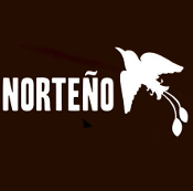 Herrera Esteli Norteno Belicoso Fino Box of 10