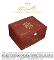 Fuente Fuente Opus 22 Release Cigars - Box of 22