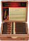Padron Family Reserve No. 50 Natural Box of 10