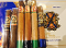 "OpusX 20th Anniversary ""Believe"", Don Carlos, Chateau Assortment"