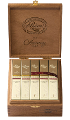 Padron Presidente 1964 Natural Box of 15