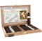 T 52 Flying Pig box of 12