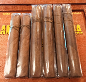 CAO Amazon Fuma Em Corda, Basin, Anaconda Assortment