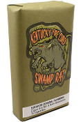 Drew Estate Swamp Thang Robusto box of 10