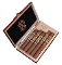 Fuente Fuente OpusX The Lost City 5-cigar Assortment