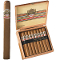 Ashton Cabinet No. 7 Box of 25