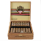 Ashton Cabinet No. 4 Box of 25