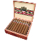 Ashton Cabinet No. 8 Box of 25