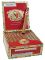 Romeo y Julieta Reserva Real Churchill Box of 25