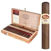 Padron 1926 No. 35 Maduro Single