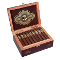 Casa Magna Colorado Robusto Box of 27