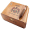 Arturo Fuente Best Seller Maduro Box of 25