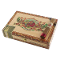Flor de las Antillas Belicoso Box of 20