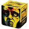 Viaje Super Shot Zombie 10 Gauge Box of 25
