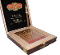 Opus X Destino Lancero Box of 10