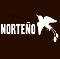 Herrera Esteli Norteno 2015 Edicion Limitada Box of 15