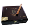 Opus X Reserva d'Chateau Single
