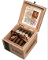 Liga Privada T-52 Toro Box of 24