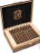 Opus X Lost City Pyramid Box of 10