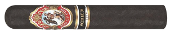 God of Fire Serie B Gran Toro box of 10
