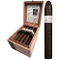 Liga Privada No. 9 Belicoso Oscuro Box of 24