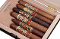 FUENTE FUENTE OPUS 6 LIMITED EDITION 2015 Fall SAMPLER Red