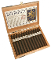 Liga Privada Unico Serie Dirty Rat Box of 12