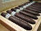 Liga Privada Unico Serie Feral Flying Pig box of 10