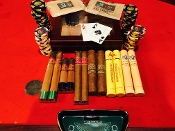 """ALL IN"" Special Assortment"