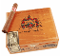 Arturo Fuente Cuban Corona Box of 25