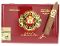Don Carlos Eye of the Shark box of 20