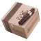 Liga Privada T-52 Stalk Cut Robusto Box of 24