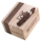 Liga Privada T-52 Stalk Cut Belicoso Box of 24