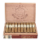 My Father Jaime Garcia Connecticut Petit Robusto box of 20