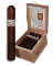 Liga Privada T-52 Stalk Cut Toro Box of 24