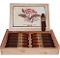 Kentucky Fire Cured Flying Pig box of 12