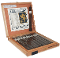 Liga Privada Unico Ratzilla Box of 10