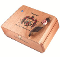 Arturo Fuente Hemingway Between the Lines box of 25