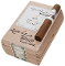 2013 La Verite Le Spirit De Robusto 5 Pack