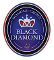 Diamond Crown Black Diamond
