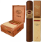 Padron Soberano 1964 Maduro Box of 15