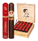 Padron 90th Anniversary Maduro box of 10