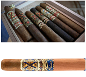 "Opus 6 2018 Fall Collection + Opus X 20th Anniversary ""Believe"""