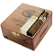 Padron Soberano 1964 Natural Box of 15