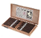 Liga Privada Unico UF-13 Dark Box of 12