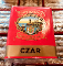 Gran Habano Corojo No. 5 CZAR Bundle of 25