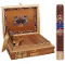 My Father 15th Anniversary Limited Edition Robusto box of 14