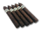 Liga Privada Unico UF-13 Dark 5 pack
