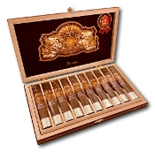 E.P.Carillo Encore Majestic Box of 10